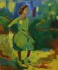 ekspressionismi5