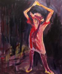 ekspressionismi6