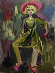 ekspressionismi7