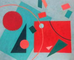 Abstraktio