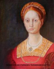 Elisabeth Manninen