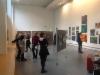 Luotu ympäristö näyttely