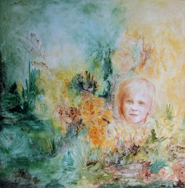 Marja-Leena Kardell