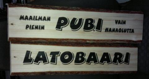 pubi2