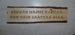sonnan_hajus