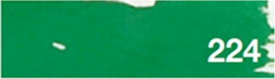 a_lino_224_brilliant_green.jpg&width=400&height=500