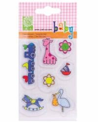 baby_toys.jpg&width=200&height=250