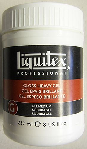 liquitex_heavy_gel.jpg&width=400&height=500