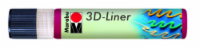 3d_liner_ruby.png&width=200&height=250
