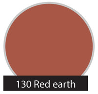 130_red_earth.jpg&width=200&height=250