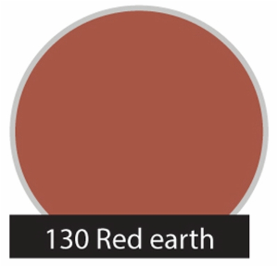 130_red_earth.jpg&width=400&height=500