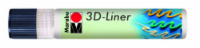 3d_liner_white.png&width=200&height=250
