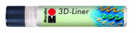 3d_liner_white.png&width=280&height=500