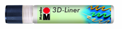 3d_liner_white.png&width=400&height=500