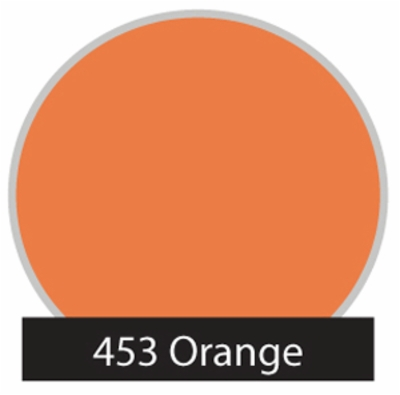 453_orange.jpg&width=400&height=500