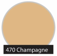 470_champagne.jpg&width=200&height=250