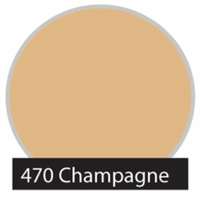 470_champagne.jpg&width=400&height=500