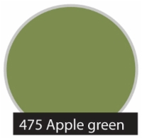 475_apple_green.jpg&width=200&height=250