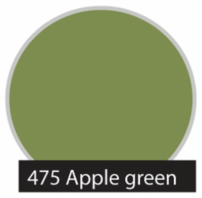 475_apple_green.jpg&width=400&height=500