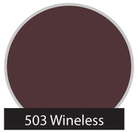 503_wineless.jpg&width=200&height=250