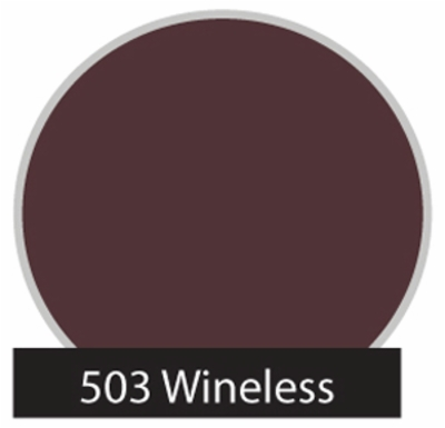 503_wineless.jpg&width=400&height=500
