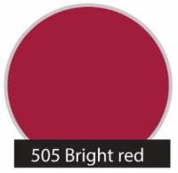 505_bright_red.jpg&width=200&height=250