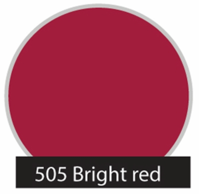 505_bright_red.jpg&width=400&height=500