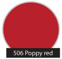 506_poppy_red.jpg&width=200&height=250