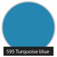 595_turquoise_blue.jpg&width=200&height=250