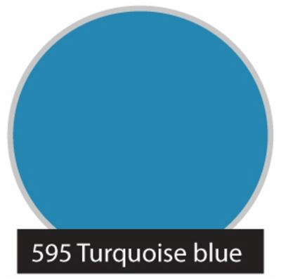 595_turquoise_blue.jpg&width=400&height=500