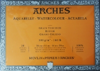Arches_36x51.jpg&width=200&height=250