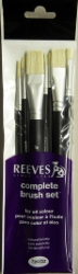 Reeves_brush_set_oil_colour.jpg&width=200&height=250