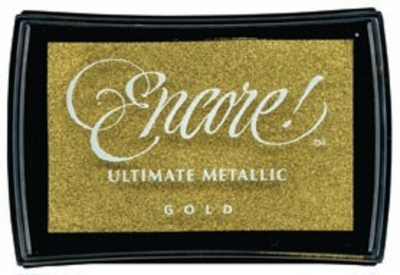 Encore Ultimate Metallic