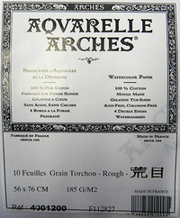 arches_185g_rough.jpg&width=200&height=250