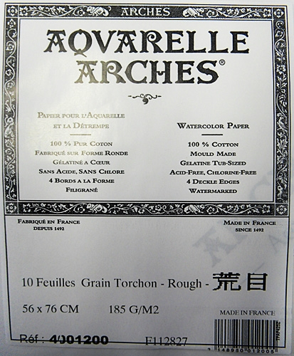 arches_185g_rough.jpg&width=400&height=500