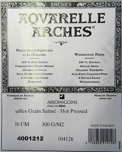 arches_300_g_hot_pressed.jpg&width=400&height=500