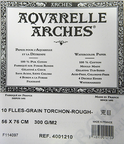arches_300_g_rough.jpg&width=400&height=500