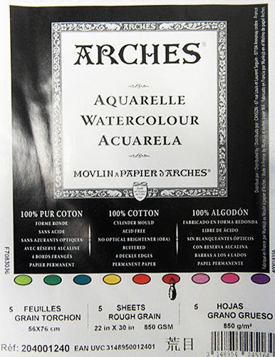 arches_850_g.jpg&width=400&height=500