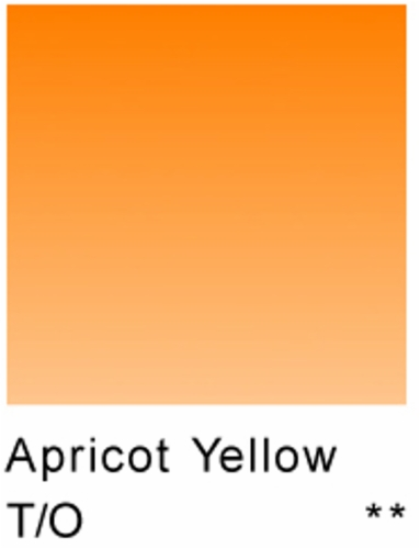 c_apricot_yellow.jpg&width=400&height=500