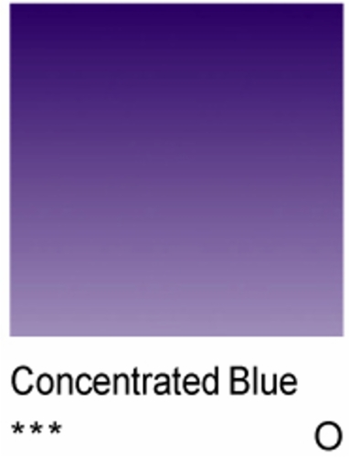 c_concentrated_blue.jpg&width=400&height=500