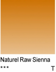 c_naturel_raw_sienna.jpg&width=200&height=250