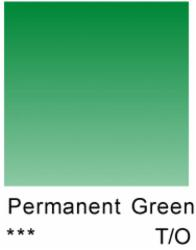 c_permanent_green.jpg&width=200&height=250