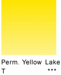 c_permanent_yellow_lake.jpg&width=200&height=250
