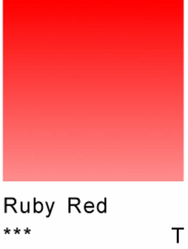 c_ruby_red.jpg&width=280&height=500