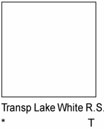 c_transparent_lake_white_rs.jpg&width=400&height=500
