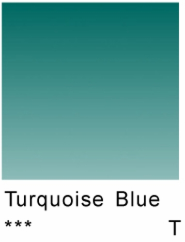 c_turquoise_blue.jpg&width=400&height=500