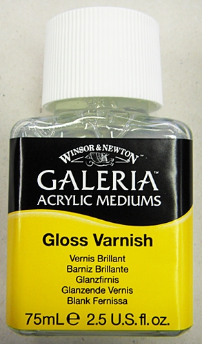 galeria_gloss_varnish_75_ml.jpg&width=400&height=500