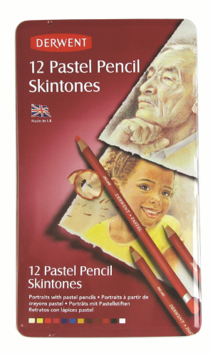 pastel_pencil_skintones.png&width=400&height=500