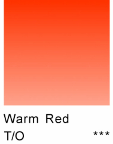 warm_red.jpg&width=400&height=500