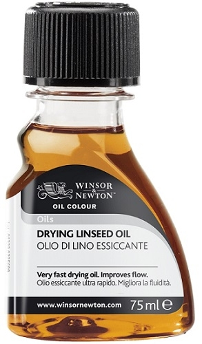 Drying_linseed_oil.jpg&width=400&height=500